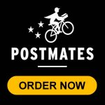 order-now-on-postmates